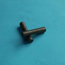 氮化硅圆棒