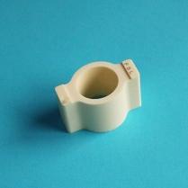 99结构陶瓷治具