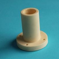 陶瓷结构配件