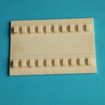 99结构陶件 非标陶瓷加工