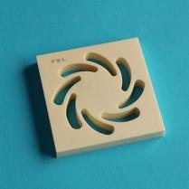 99结构陶件  陶瓷加工厂家